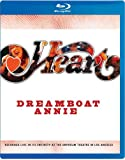 Dreamboat Annie Live [Blu-ray] [Import]