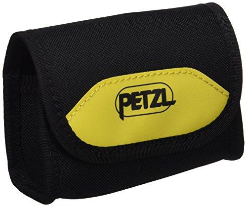 PETZL(ペツル) ピクサポーチ