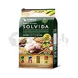 ソルビダ(SOLVIDA) 室内飼育成犬用 5.8kg