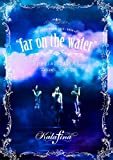 "Kalafina LIVE TOUR 2015~2016""far on the wa...[DVD]"