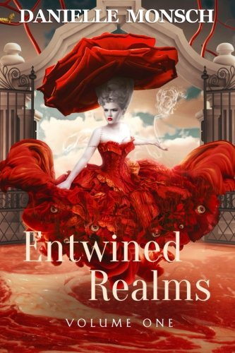 Download Entwined Realms, Volume One 1938593235