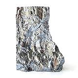 再入荷 約896g テラヘルツ鉱石 純度15N ラフ原石
