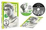 石膏ボーイズ Vol.4 [DVD]