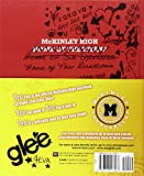 Glee: The Official William McKinley High School Yearbook 画像