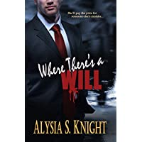 Where There's A Will (English Edition)