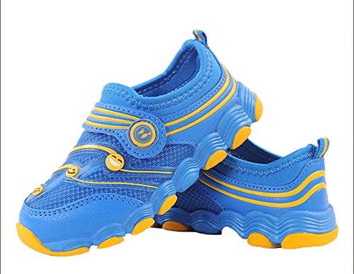 (チェリーレッド) CherryRed 子供靴 男の子 女の子 ジュニア 運動靴 歩きやすい アウト...