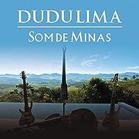 Som De Minas