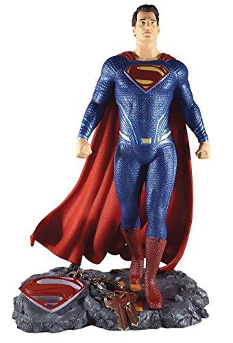 バットマン vs スーパーマン ジャスティスの誕生/ スーパーマン ファインダーズキーパー