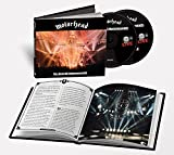 NO SLEEP 'TIL HAMMERSMITH (40TH ANNIVERSARY DELUXE EDITION) [2CD]