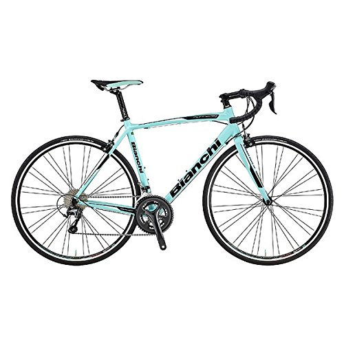ビアンキ(BIANCHI) ロードバイク Nirone 7 P...