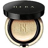 (ヘラ) Hera Black CushionブラッククッションファンデーションSPF34/ PA++本品15g (No.21 banila) [並行輸入品]