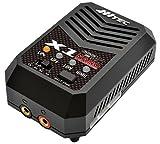ハイテック ACバランスチャージャー X1 NANO 44253