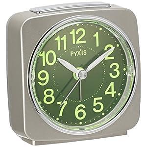セイコー クロック 目覚まし時計 アナログ 集...の関連商品1