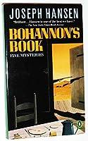 Bohannon's Book
