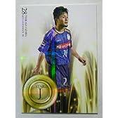 Jカード2012/2nd 【水戸ホーリーホック】 フルコンプ全7種