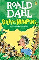 Billy and the Minpins