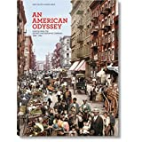 American Odyssey: Photos from the Detroit Photographic Company 1888-1924