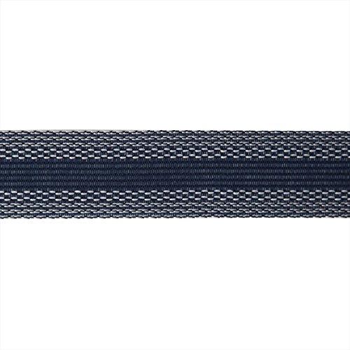 KIYOHARA サンコッコー スソアゲテープ 1.2m 紺 SUN53-87