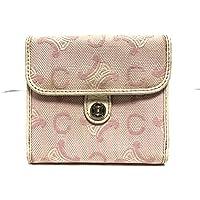 fc76b405a426 Amazon.co.jp: CELINE(セリーヌ) - 財布 / レディースバッグ・財布 ...