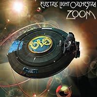 Zoom [12 inch Analog]