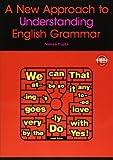 クラスで読む英文法 ―リメディアル学習対応―