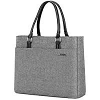 Laptop bag 8209