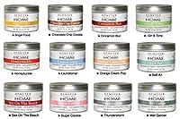 Demeter Fragrance Candle Tin 5.6オンスLaundromat香り