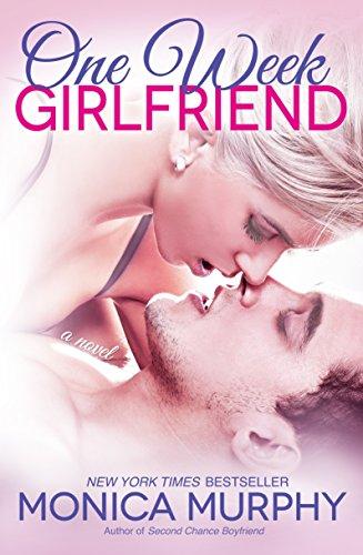 Download One Week Girlfriend: A Novel (One Week Girlfriend Quartet) 0804176787