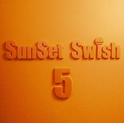 SunSet Swish 5th Anniversary C...