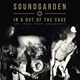 In & Out of the Cage [12 inch Analog]