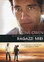 Ragazzi Miei [Italian Edition]