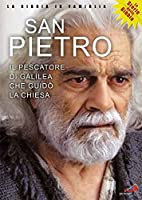San Pietro [Italian Edition]