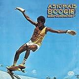 As 10 Mais Boogie Vol. 1 [Analog]
