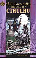 """[""""The Call of Cthulhu: And Other Weird Stories] [by: H. P. Lovecraft]"""