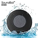 Best soundbotカメラ - SoundBot? SB510 HD Water Resistant Bluetooth 3.0 Shower Review