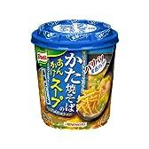 クノール かた焼きそばのあんかけスープ 海鮮だししお 28.9g×6個