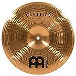 MEINL マイネル Classics シリーズ チャイナシンバル 12