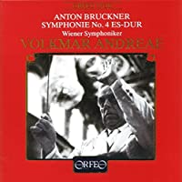 Bruckner: Symphony 4 (1990-09-27)