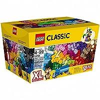 LEGO [レゴ] Ideas クラシック 組み立てボックス 10705 [並行輸入品]