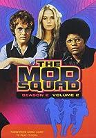 Mod Squad: Season 2 Part 2 [DVD]