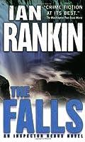 The Falls (Inspector Rebus Novel Series)
