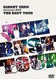 GARNET CROW livescope 2010~THE BEST TOUR~ [DVD]