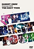 GARNET CROW livescope 2010~THE BEST TOUR~ [DVD]