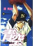 青空 (11) (ビッグコミックス)