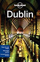 Lonely Planet Dublin (Lonely Planet Travel Guide)