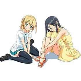 sisters~夏の最後の日~