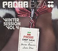 Pacha Winter Sessions 4