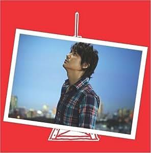 東京にもあったんだ / 無敵のキミ(初回限定盤)(DVD付)