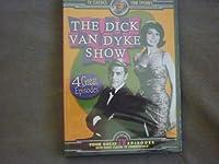 Dick Van Dyke Show [DVD] [Import]