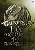 3rd LIVE DVD  LIVE IN THE MOMENT OF THE RESURRECTION [DVD]